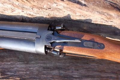 Century Arms Coach Gun « Gunner's Journal